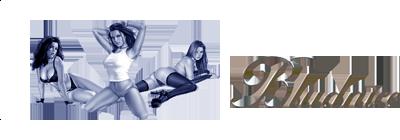 BLUDNICE - besplatne porno slike,erotske price,sex klipovi,filmovi